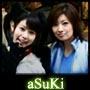 Asuka - ostatni post przez _aSuKi_