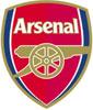 Turniej FIFA 12 w Radzyminie 21.02.2012 r. - ostatni post przez EIN