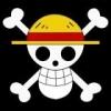 One Piece - ostatni post przez Dahaka