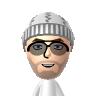 Xenoblade Chronicles 3DS - ostatni post przez Xord