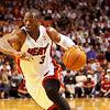 NBA 2k17 - ostatni post przez mlody23
