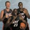 NBA - ostatni post przez 23kowal