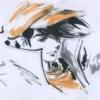 Anime Eden - nowe wydawnictwo anime - ostatni post przez Paliodor