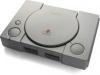 Internet w PS2 - ostatni post przez szarakps