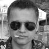 - W co gracie na NDS'ie? - - ostatni post przez Wieslaw
