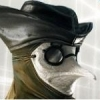 Problem z niewidzialnym avatarem na portalu PPE - ostatni post przez MarcinekP