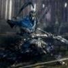 Top 5 gier na Xboxa - ostatni post przez squaresofter