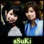 _aSuKi_