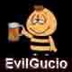 EvilGucio