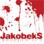JakobekS