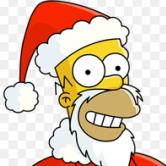 Homer S