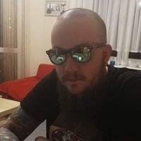 Krzysztof Tomczak