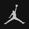 Jordan23Carolina