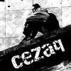 CezaQ