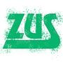 ZUS_PL