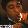 witek006