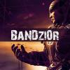 BaNDzi0r25