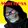 Marqess